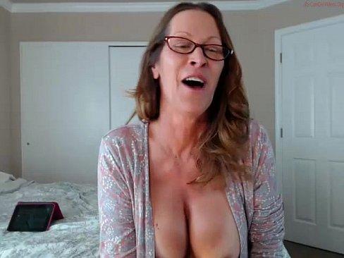 Big Ass Ebony Twerking Naked