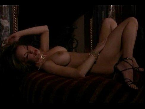 Бесплатные фото где crissy moran занимается сексом
