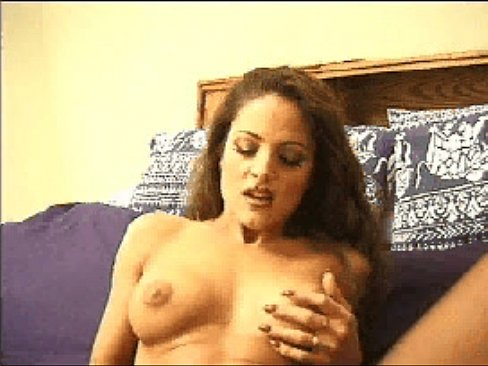 Xxx J lo pussy pictures