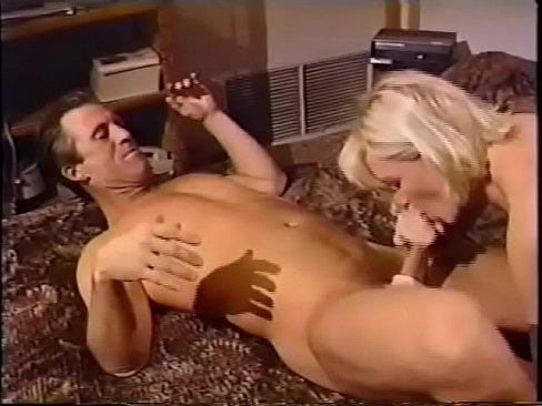 Tracey adams anális pornó