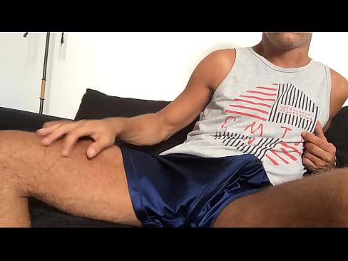 hidden cam girl fingering
