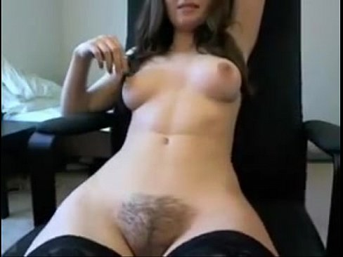 best beautiful amateur bush sex or porn