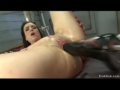 serious? seems, will pregnant black dick loving milf gets fucked important answer