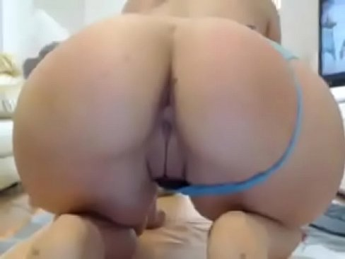Hot full movies tube