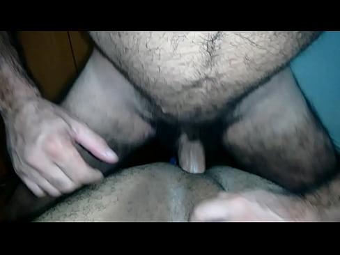 Vids porn gorilla free download, all media player porn tube