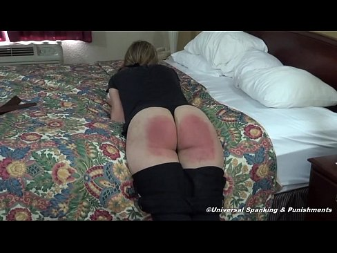 Big booty girl from iceland