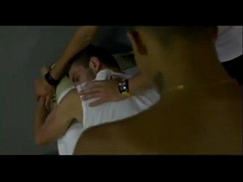 relatos sexo gay videos porno de violaciones