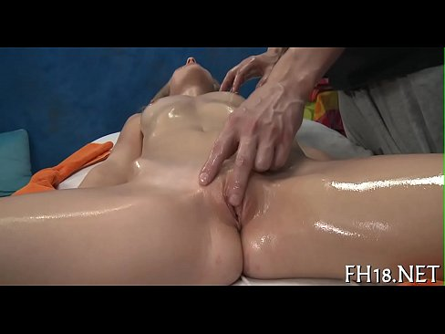 Sex massage porno