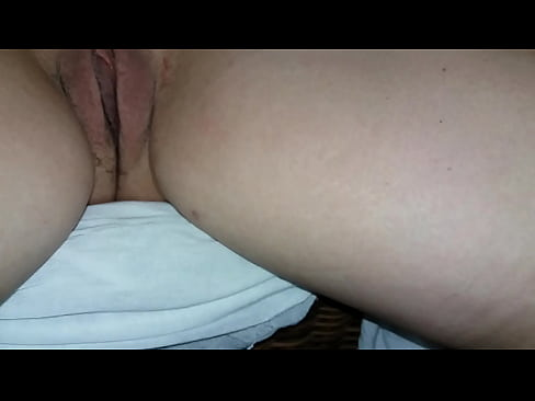 apologise, but, topsite mutual masturbation you tried? about