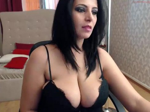 amateur gilf casting huge saggy tits