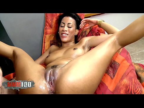 Black fuck husband man story white wife