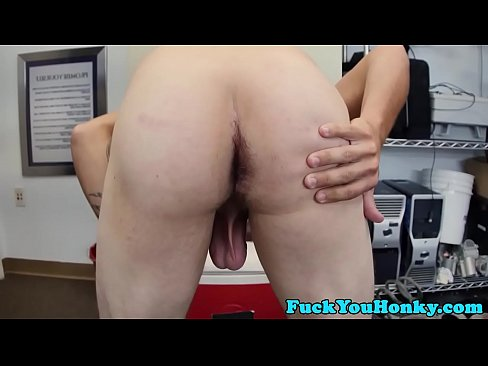 remarkable, rather twink bdsm tube are not