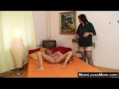 Lesbin sexc orgee mobiles