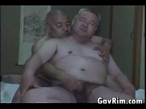 far cry 5 porn
