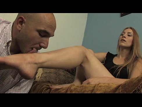 Are Male domination slapping remarkable