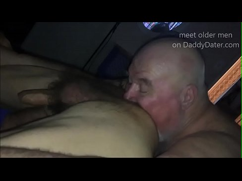 Bear cock gay uncut — photo 14