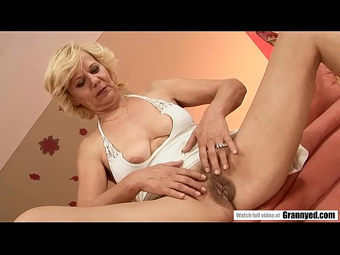 mcdonalds strip search verdict adult gallery photo porno