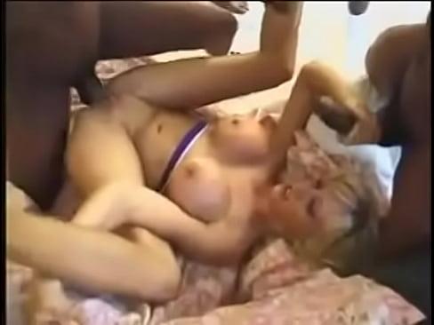 Full video erotic
