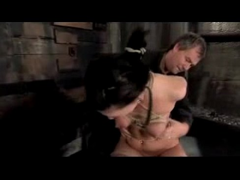 painful sex video pretty mature pussy