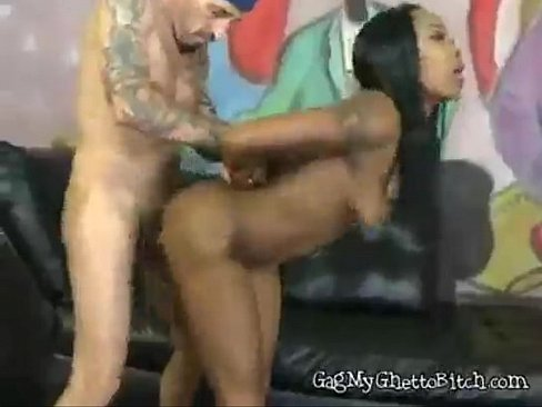 Free swinger clubs movies