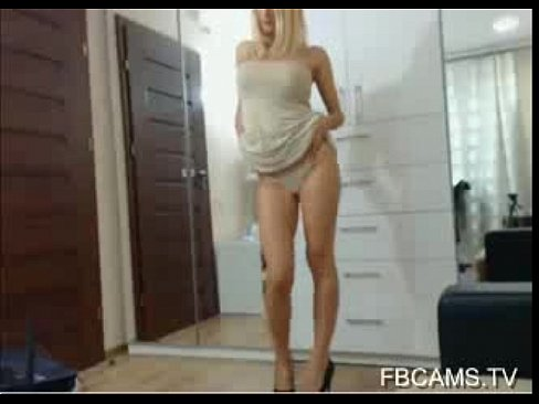 Cute WebCam Girl With Big Tits Fingering Herself visit - 666webcam.net