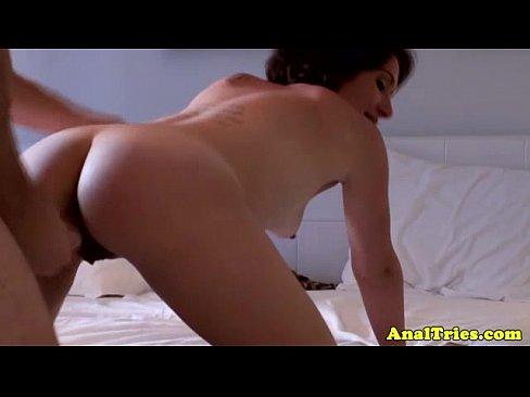 Lesbian long nipples lactate