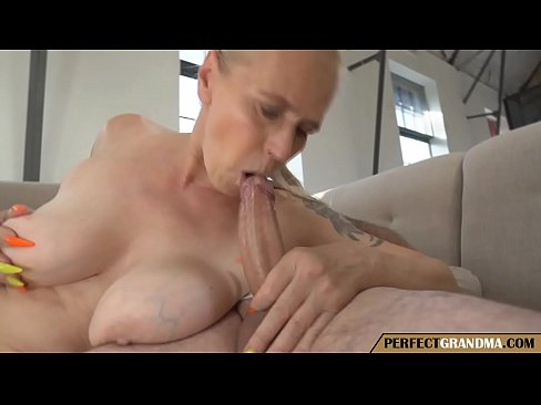 Ex wife porn pictures