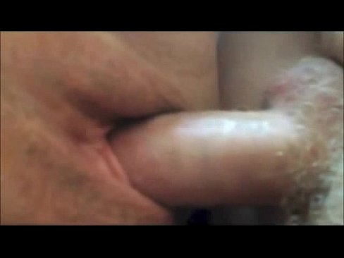 close up amateur sex