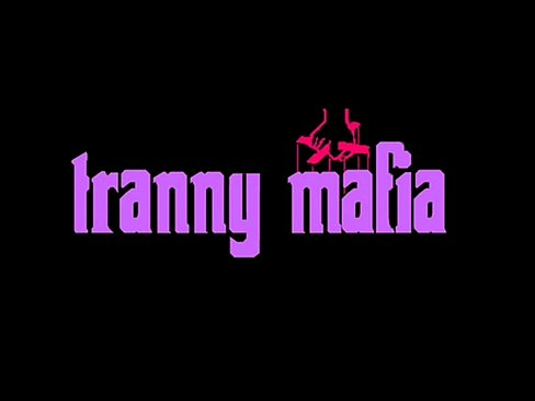 Ts Envee Of TrannyMafia.net