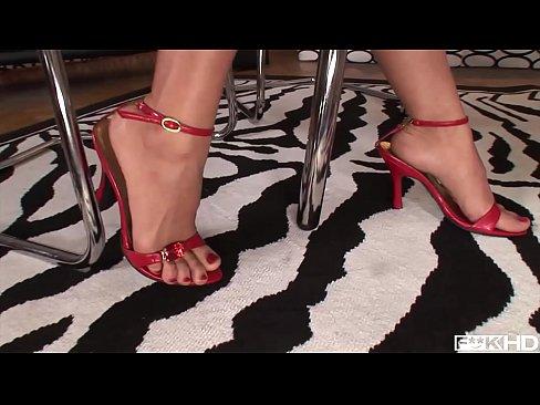 Sex Stripper Girls Video