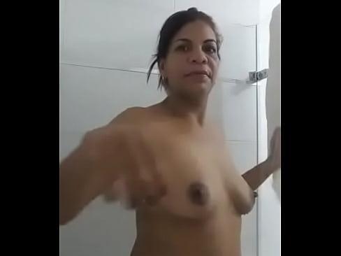 Amateur horny drunk girls