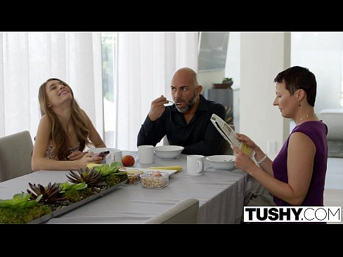 <title>TUSHY First Anal For Teen Rebel Lynn - XNXX.COM</title>
