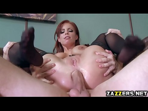 Britney amber sucking cock