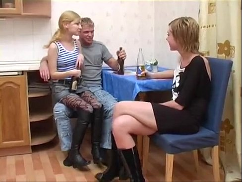Porn blue boots pussy girl