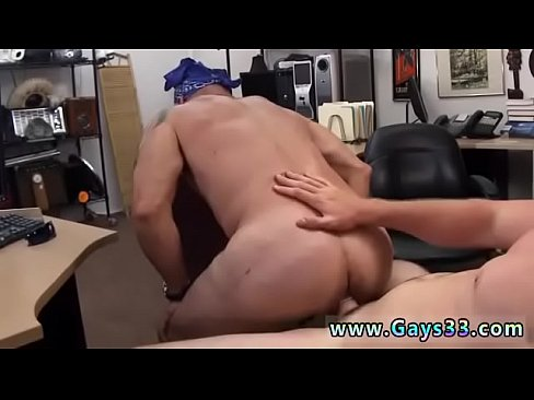 Yahoo gratis porno videoer