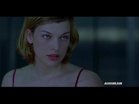 Filipino colombiana sex video