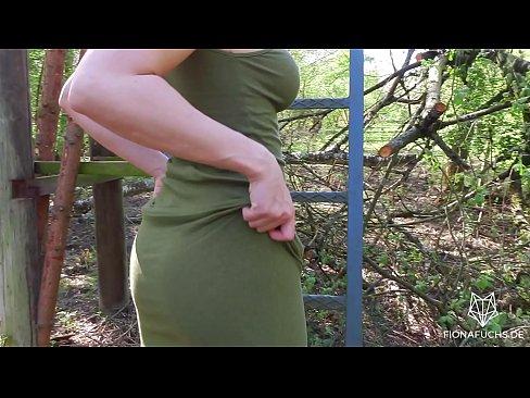 Free femdom trailer videos