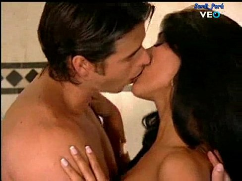 Hot couple erotic photography blowjob