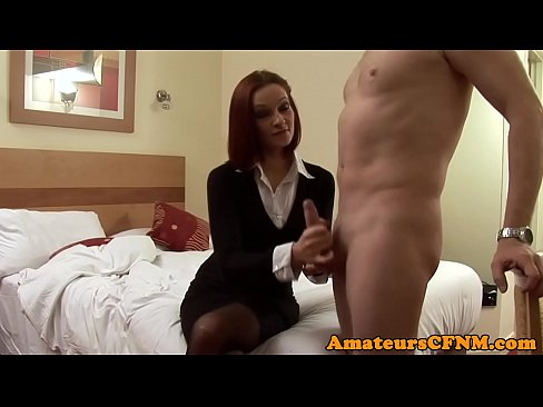 Free erotic stories boobs