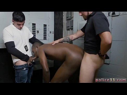 Big ass Porn pic galerij