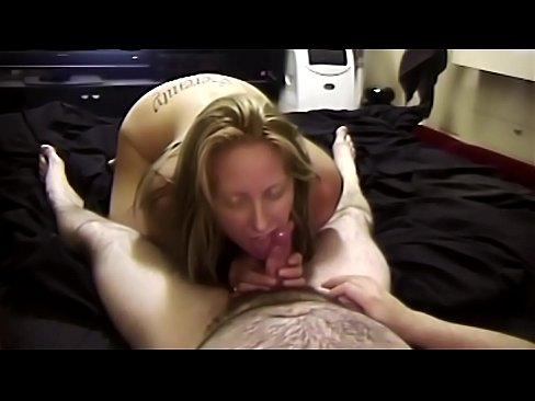 real homemade porno is my cock too big