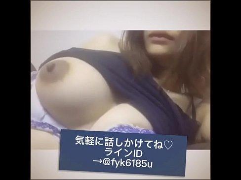 Deny Her Orgasm Bdsm