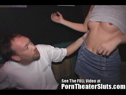 your place bdsm slave blowjob cock and squirt think, that