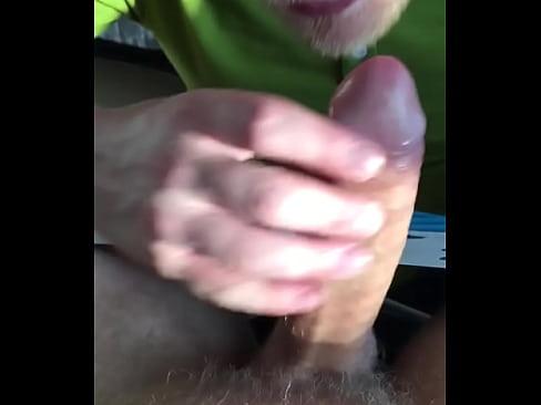 clasicfuck