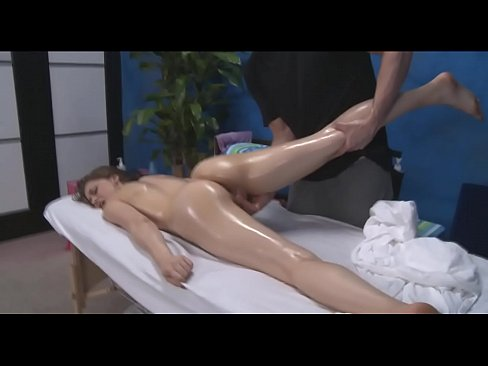 Free download young gils sex orgien