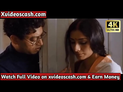 tabu sex video