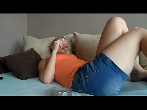 Free onnlin sex chat text