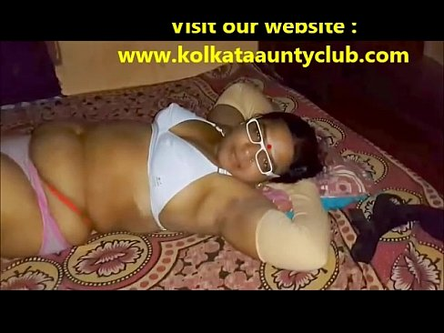 photos nude only aunty sexy Bangladeshi