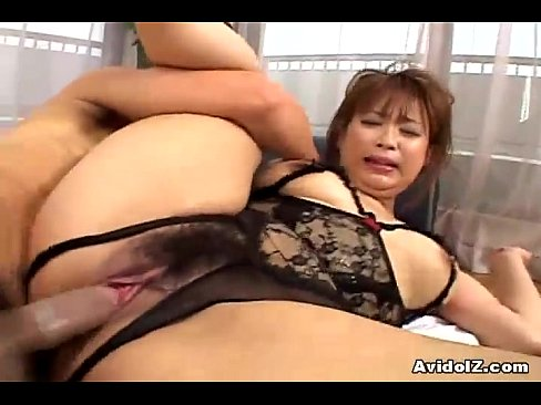 Excellent phrase foto hot bbw japan open pussy what