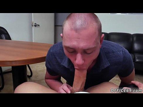 European mistress ass lick
